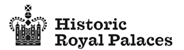 Historic Royal Palaces logo